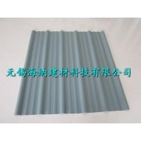 易腐蚀厂家专用防腐板