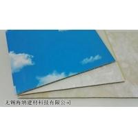 南京全屋定制3D背景墙  木塑墙板价格