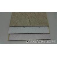 沭阳竹木纤维集成墙板品牌 集成墙饰设计报价