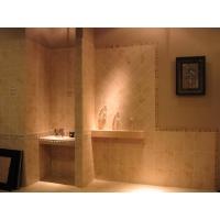 玛拉兹陶瓷-产品效果图