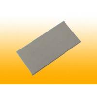 230*113*65耐酸标砖,焦作双龙耐酸砖板质量就是好!