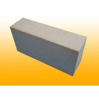 厂家长期提供优质耐酸标砖耐酸标砖、瓷管,瓷砖规格