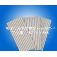 厂家长期提供优质耐酸瓷板,各种耐酸异型砖。