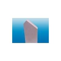 各种规格耐酸砖,耐酸瓷砖,瓷环来厂家焦作双龙选购吧