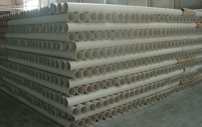 以上是50PVC排水管的详细介绍,包括50PVC排水管的厂家、价格、