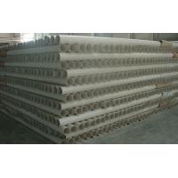 50PVC排水管