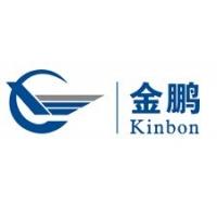 天津开发区金鹏塑料异型材制造有限公司