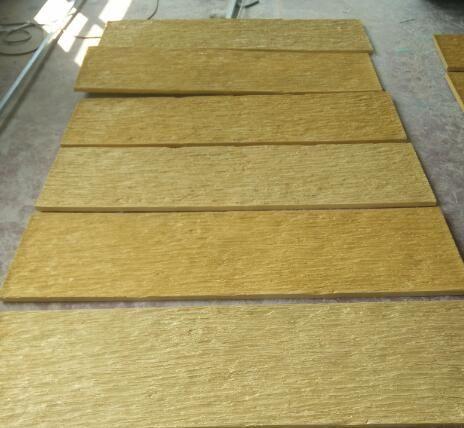 木纹板 玻璃钢木纹装饰板 广告装饰牌加工定制