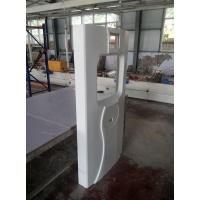 河南和业定制玻璃钢外壳、玻璃钢装饰罩壳
