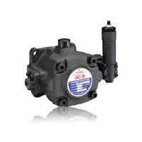 现货供应全懋变量叶片泵TCVP-F12-A2,TCVP-F1