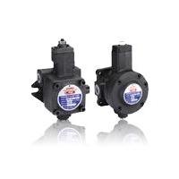全懋变量油泵/SVPF-15-20-20台湾CML