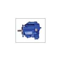 热卖力士乐双联泵A4VG28DGD1/32R-NZC10N0