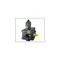 力士乐叶片泵变量柱塞泵A10VSO018