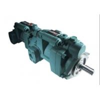 P22-A3-F-R-01旭宏柱塞泵P36-A0F-R-0