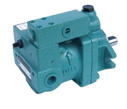 旭宏HPC油泵P46-A0F-R-01 P36-A3-F-R
