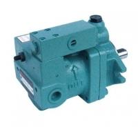 旭宏HPC油泵P46-A0F-R-01/P36-A3-F-R