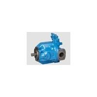 海特克变量叶片泵PVL1-28-F-1R-U-10原装正品