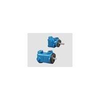 现货海特克双联泵PVL2-33-F-1R-D-10原装正品
