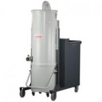 脉冲反吹式吸尘器WX22F大功率吸固态颗粒用威德尔吸尘器
