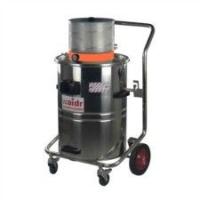 木材加工用气动吸尘器|威德尔工业真空吸尘器吸木屑粉尘