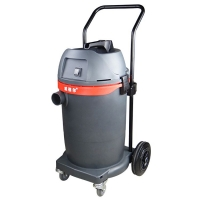 小型吸尘吸水机GS-1245,电脑房用威德尔商用吸尘器吸地毯