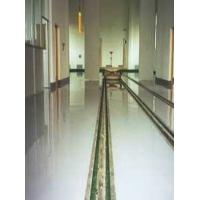 防静电型环氧地坪涂料-地坪涂料-无锡波涛地坪涂料