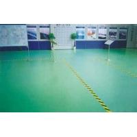 陕西西安市-溶剂型环氧耐磨地坪涂料