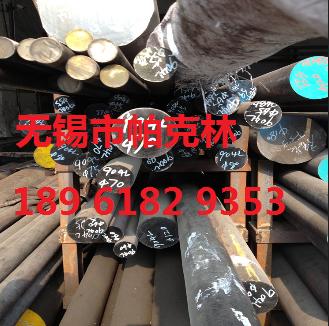无锡316/316L不锈钢棒材   小厂生产316L不锈钢圆