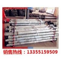DWX悬浮式单体液压支柱价格最优