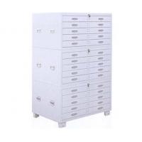 底图柜,档案柜,文件柜,密集柜