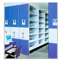 电动密集柜,密集架,智能密集柜