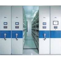 SH-智能密集架-05,电动密集柜,密集架