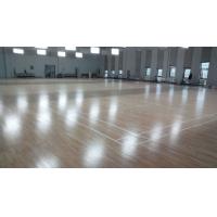 北京篮球木地板 篮球馆木地板 篮球场地木地板