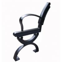 铸铁椅腿,铸铁椅脚,铸铝椅架