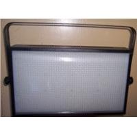演播室LED平板柔光灯