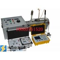 DGC-H电缆故障测试仪智能化程度高,交直流两用,品质保证
