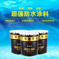 广东顺德环厂家代理保耐磨外墙翻新涂料,数码彩涂料