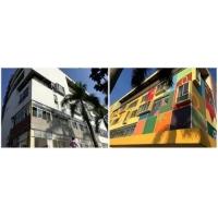 惠州市学校外墙翻新油漆涂料代理,防水抗碱弹性涂料
