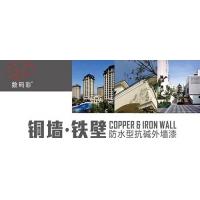 深圳外墙翻新涂料公司哪家好?广东数码彩厂家直销