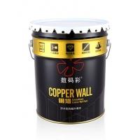 衡阳外墙翻新漆品牌厂家代理,施工简单,防水防霉涂料