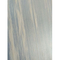 佛山水性环保优质艺术乳胶漆代理,耐候薄浆艺术墙漆