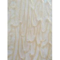 山西忻州内墙装修艺术墙漆施工简单么?防水耐候易涂刷