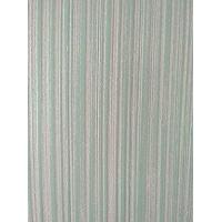 强遮盖力弹性艺术墙漆,环保耐污无味优质艺术乳胶漆