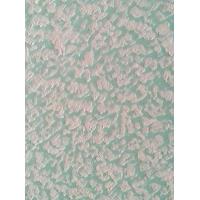 珠海市小区墙面装修艺术墙漆,多款效果一次成型乳胶漆