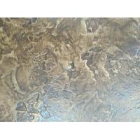 汕头加盟代理商直销环保艺术墙漆,防水防霉耐候乳胶漆