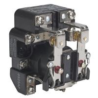 9012ADW-1 ADW-2压力开关-美商电力特约备货供应