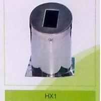 南京水疗开关-HX1