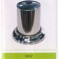 南京水疗开关-HX2