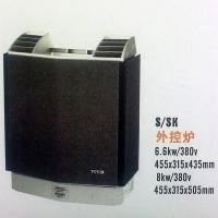南京桑拿炉-S/SK