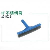 南京泳池配套设备-10